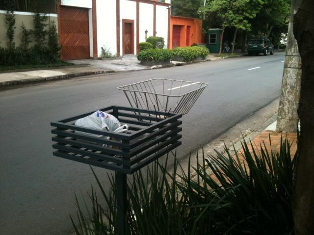 lixeiras-para-ruas